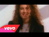 Amy Grant - Baby Baby (Radio Edit) (feat. Dave Audé)