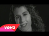 Amy Grant - That's What Love Is For (Radio Edit) (feat. Chris Cox)