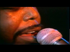 Barry White - I'm gonna love you just a little bit more babe (Live at Belgium, 1979)