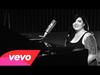 Mary Lambert - Monochromatic (1 Mic 1 Take) (LIFT): Brought To You By McDonald's