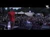 SILLA - VIDEO ANABOLIKA VLOG #5