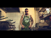 SILLA - CHEATDAY (OFFICIALVIDEO) Prod. by ABAZ & COMEDORE