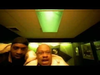 Gang Starr - Full Clip (Explicit)
