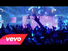 Gorgon City - Here for You - #Halloween (feat. Laura Welsh)