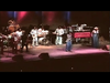 James Brown - Too Funky In Here (Live at Chastain Park, Atlanta 1985)