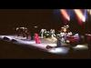 James Brown - I Feel Good (Live at Chastain Park, Atlanta 1985)