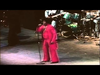 James Brown - Cold Sweat (Live at Chastain Park, Atlanta 1985)