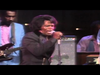 James Brown - Gonna Have A Funky Good Time (Live at The Beverly, LA 1985)