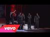 Mariah Carey - One Sweet Day (Live at Madison Square Garden 1995) (feat. Boyz II Men)