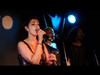Sheryfa Luna - Tu Me Manques (live - Concert Pranzo)