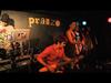 Sheryfa Luna - Tu seras un homme (live - Concert Pranzo)