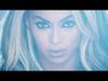 Beyoncé - Superpower (feat. Frank Ocean)
