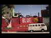 Beyoncé - Blue (feat. Blue Ivy)
