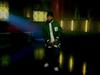 Bow Wow - Fresh Az I'm Iz (Remix) (feat. J-Kwon, Jermaine Dupri)