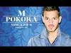 M. Pokora - Sauvons ce qu'il nous reste (Audio officiel)