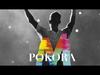 M. Pokora - Hallelujah Live (Audio officiel)