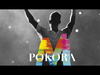 M. Pokora - Merci d'être Live (Audio officiel)