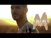 M. Pokora - Merci d'être (Audio officiel)