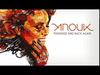 Anouk - She Is Beautiful (audio only)