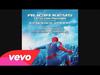 Alicia Keys - It's On Again (feat. Kendrick Lamar)
