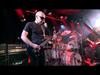 Joe Satriani - Satch Boogie Live w/Front & Center at The Iridium, NY