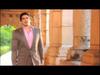 Jerry Rivera - Solo Pienso en Tí - Video Oficial