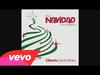 Gilberto Santa Rosa - Un Año Que Se Vá