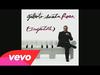 Gilberto Santa Rosa - Hoy Por Siempre Y Para Siempre (feat. Pipe Pelaez)