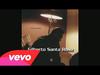 Gilberto Santa Rosa - Nunca Te He Dicho