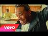 Busta Rhymes - Light Your Ass On Fire (feat. Pharrell)