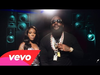 Rick Ross - If They Knew (feat. K. Michelle)