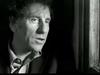 Alain Souchon - La vie ne vaut rien
