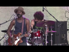 Gary Clark Jr - Don't Owe You A Thang (Live from Hyde Park)