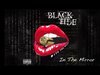 Black Tide - In The Mirror