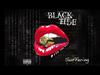 Black Tide - Suffering