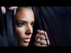 Shy'm - Faut recommencer (Audio officiel)