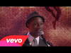 Aloe Blacc - The Man (Acoustic) (Live on the Honda Stage at REVOLT Live)