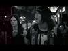 Tear Out The Heart - Coffin Eyes (feat. Dan Marsala)