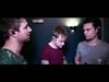 Blitz Kids - UK Mallory Knox Tour 2013