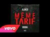 Alonzo - Même Tarif (feat. Booba)