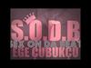 Ege Çubukçu - Sex On Da Beat