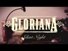 Gloriana - Silent Night