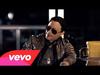 Elvis Crespo - Tatuaje (feat. Bachata Heightz)