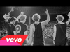 5 Seconds Of Summer - What I Like About You: Live At The Forum