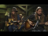 Blackberry Smoke - Ain't Much Left of Me (Live at Google/YouTube