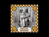 Amadou & Mariam - Fanfan