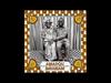 Amadou & Mariam - Fourousso Kono