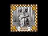Amadou & Mariam - Diye la Tigue