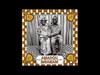 Amadou & Mariam - Mali Issabore