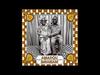 Amadou & Mariam - Kobena Toumado